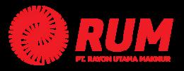 PT. RUM